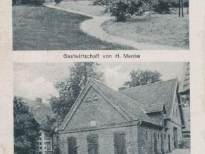 Hauptmann_Heinrich (992)