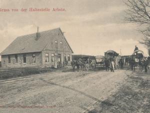 Hauptmann_Heinrich (202)