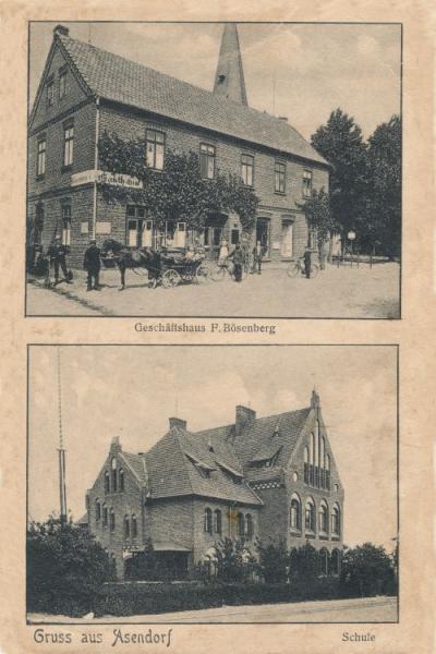 Hauptmann_Heinrich (218)