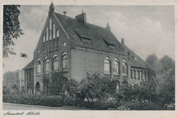 Hauptmann_Heinrich (232)