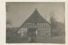 Hauptmann_Heinrich (270)