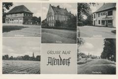 Hauptmann_Heinrich (286)