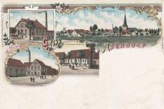 Hauptmann_Heinrich (205)
