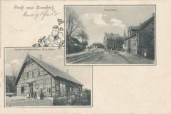 Hauptmann_Heinrich (210)