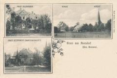 Hauptmann_Heinrich (211)