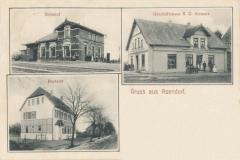 Hauptmann_Heinrich (215)