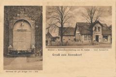 Hauptmann_Heinrich (216)