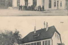 Hauptmann_Heinrich (221)