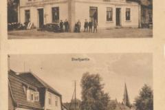 Hauptmann_Heinrich (223)