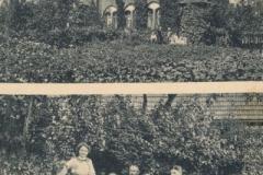 Hauptmann_Heinrich (243)