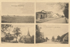 Hauptmann_Heinrich (246)
