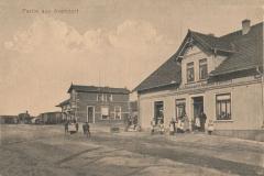Hauptmann_Heinrich (250)