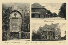 Hauptmann_Heinrich (264)