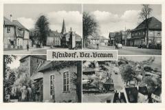 Hauptmann_Heinrich (287)