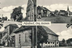 Hauptmann_Heinrich (289)