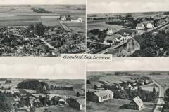 Hauptmann_Heinrich (293)