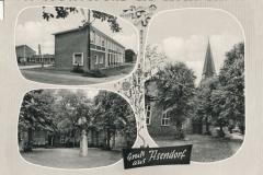 Hauptmann_Heinrich (299)