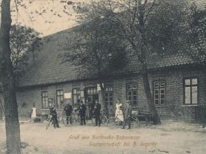 Hauptmann_Heinrich (1038)
