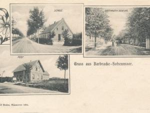 Hauptmann_Heinrich (320)