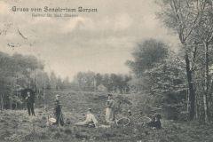 Hauptmann_Heinrich (1024)