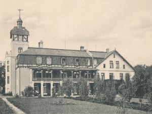 Hauptmann_Heinrich (1014)