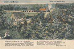Hauptmann_Heinrich (1008)