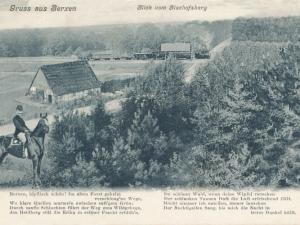 Hauptmann_Heinrich (1010)