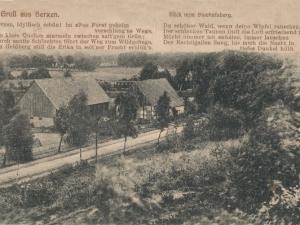 Hauptmann_Heinrich (1011)