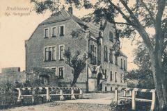 Hauptmann_Heinrich (644)