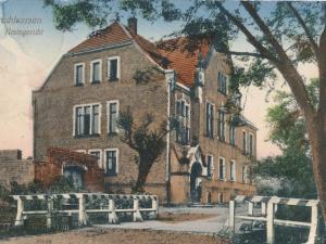Hauptmann_Heinrich (637)