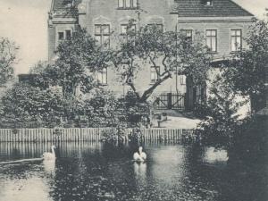 Hauptmann_Heinrich (643)