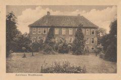 Hauptmann_Heinrich (640)