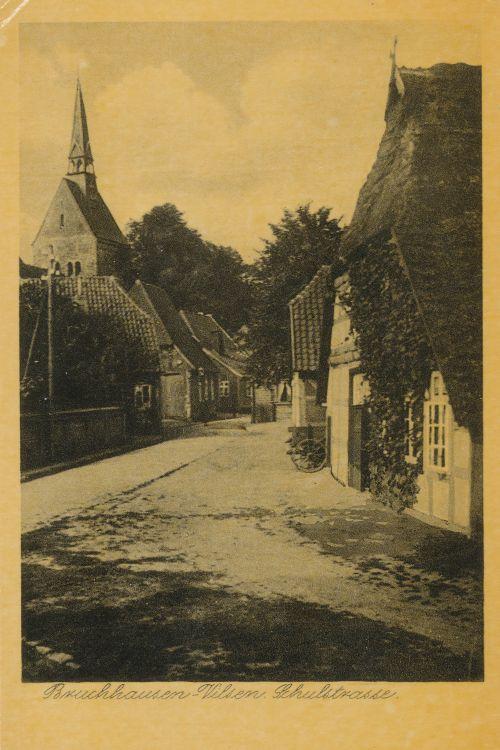 Hauptmann_Heinrich (494)