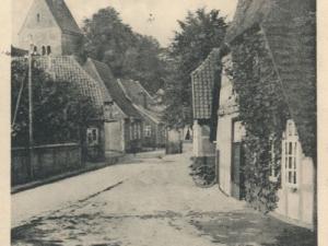 Hauptmann_Heinrich (495)