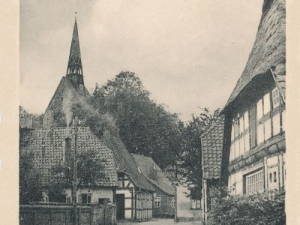 Hauptmann_Heinrich (499)