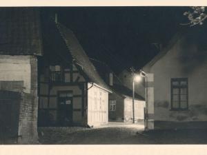 Hauptmann_Heinrich (503)