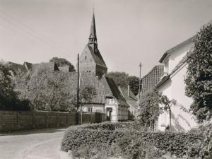Hauptmann_Heinrich (504)