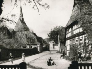 Hauptmann_Heinrich (505)
