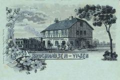 Hauptmann_Heinrich (355)
