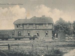 Hauptmann_Heinrich (586)