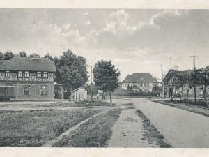 Hauptmann_Heinrich (590)