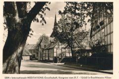 Hauptmann_Heinrich (442)