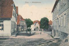 Hauptmann_Heinrich (512)