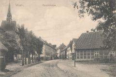 Hauptmann_Heinrich (526)