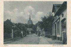 Hauptmann_Heinrich (537)