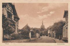 Hauptmann_Heinrich (541)