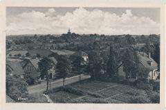 Hauptmann_Heinrich (569)