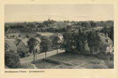 Hauptmann_Heinrich (570)
