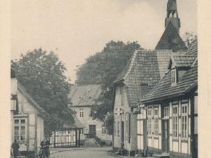 Hauptmann_Heinrich (447)