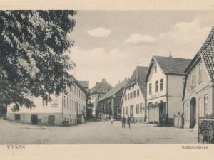 Hauptmann_Heinrich (502)